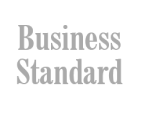 Business Score Board
