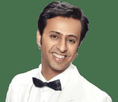 Samir-Kochhar